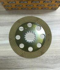 JCB (450/10226) brake disk for wheel loader