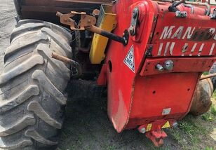 chassis for MANITOU 845 telehandler