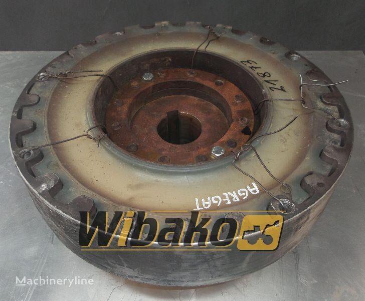 Vulcan 726127-1 (0/155/455) clutch for excavator