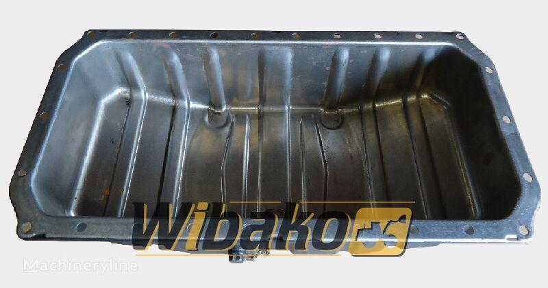 DEUTZ-FAHR D2011L04W crankcase for other construction machinery