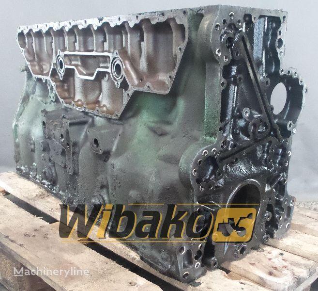 VOLVO D12D (9082987) cylinder block for excavator
