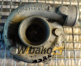 PERKINS 2674A076 (EK14987W) engine turbocharger for ETEC 816 other construction machinery