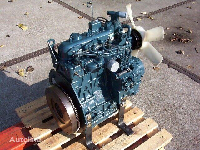 KUBOTA D905 engine for mini excavator