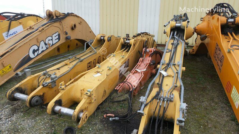 excavator boom for LIEBHERR R924 excavator