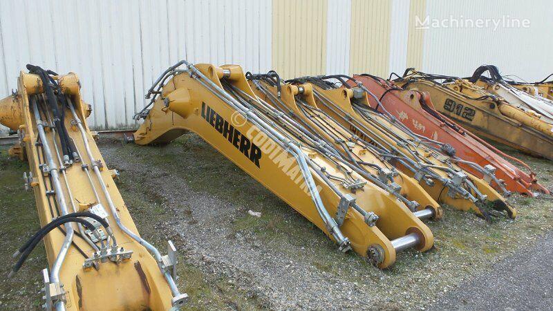 LIEBHERR Fleche excavator boom for LIEBHERR R944C excavator