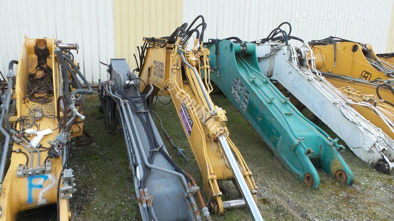 LIEBHERR Fleche deport excavator boom for LIEBHERR A316 excavator