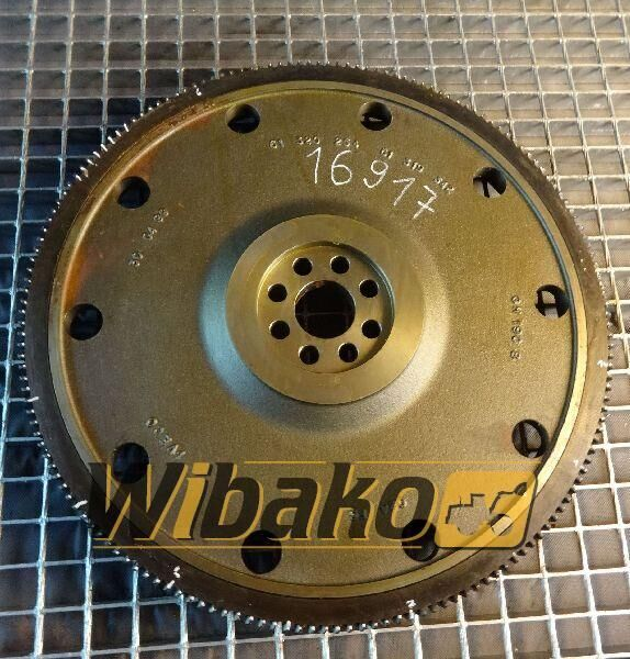 IVECO GM190B (61320254) flywheel for GM190B (61320254) other construction machinery