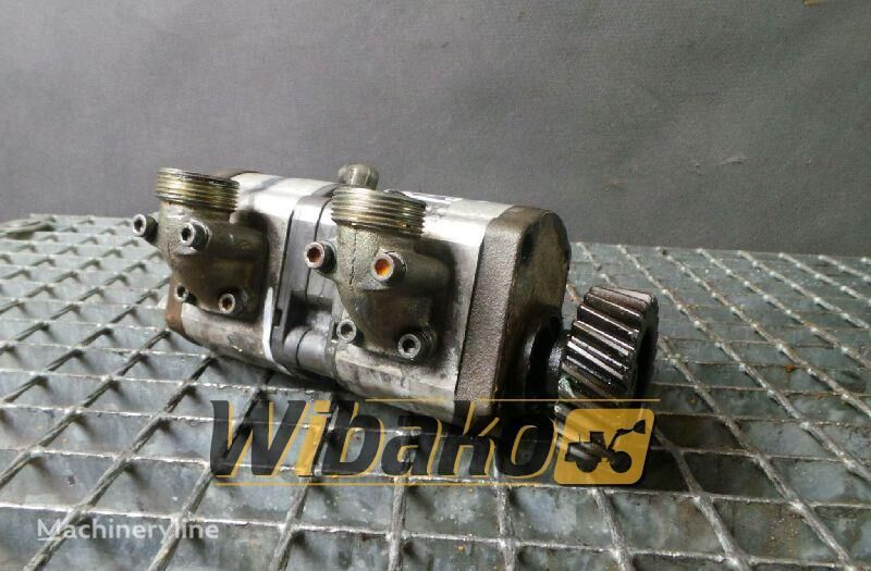 BOSCH 1517222364 fuel pump for 1517222364 excavator