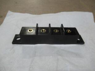 new CATERPILLAR (7Y5499) fuse block for excavator