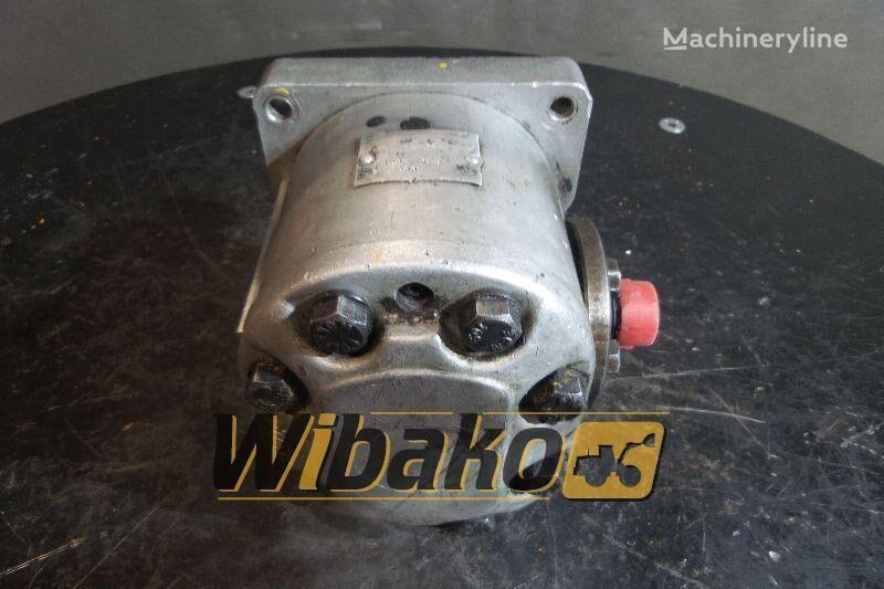 A72X-1 (1383/175) gear pump for excavator