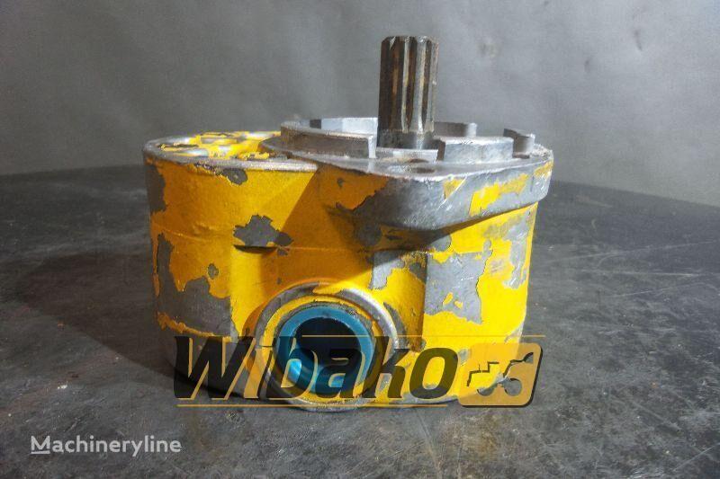 IHC-702773-C91-3B77Z gear pump for excavator