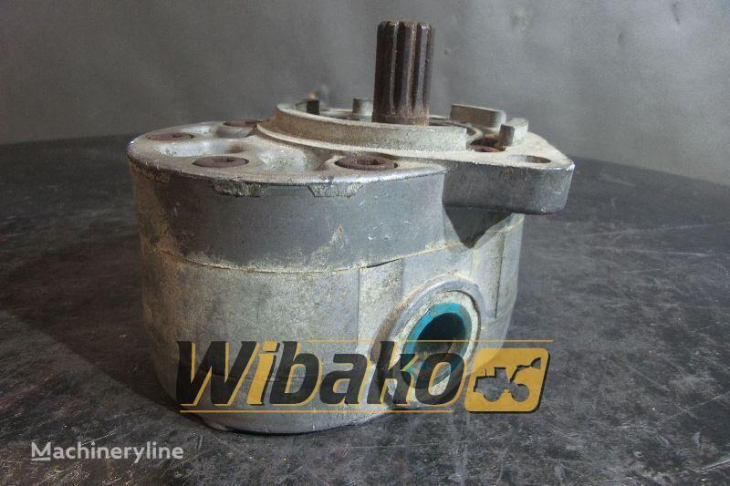 IHC702773C91M81GB gear pump for excavator