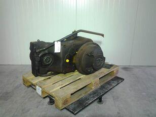ZF 4WG - 120 - Transmission/Getriebe/Transmissiebak gearbox for ZF 4WG-120 / 8832 other construction machinery