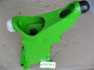MERLO (042047) half-axle for MERLO wheel loader