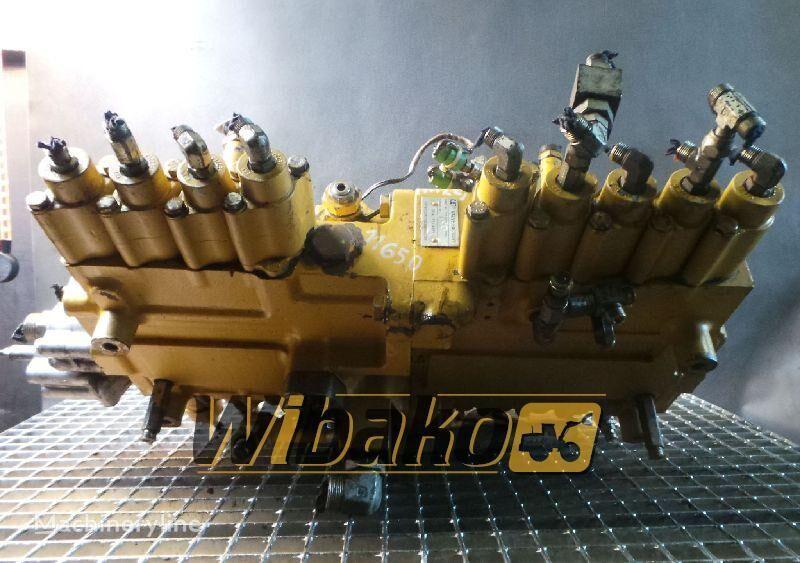 CATERPILLAR 194V4 (6E5633CHGF) hydraulic distributor for CATERPILLAR 325BLN excavator