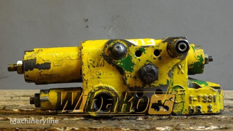 FURUKAWA 740 hydraulic distributor for FURUKAWA 740 excavator
