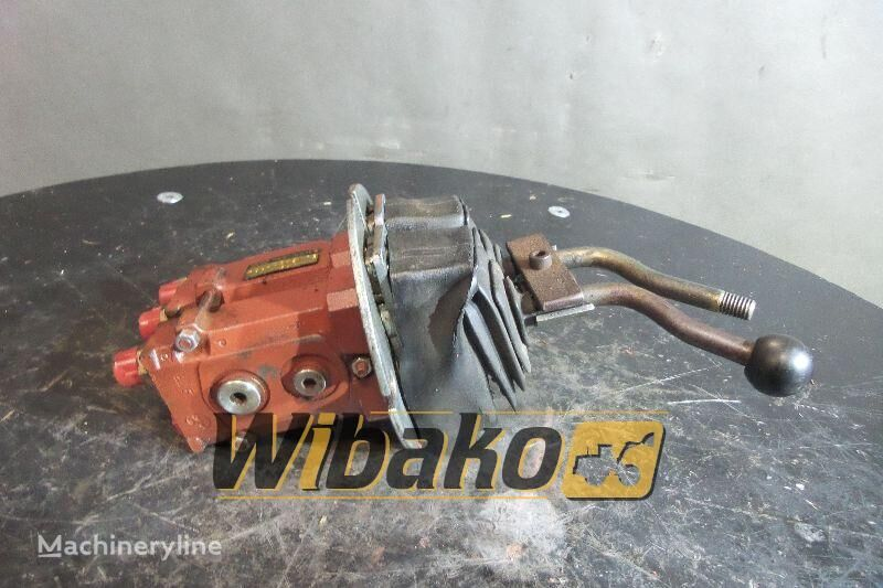 ATLAS PCL402-517B hydraulic distributor for excavator