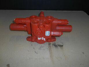 new KOBELCO (2436U1213F1) hydraulic distributor for excavator