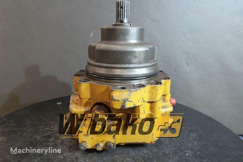KOMATSU 84LC-058 (706-75-74114) hydraulic motor for mini excavator