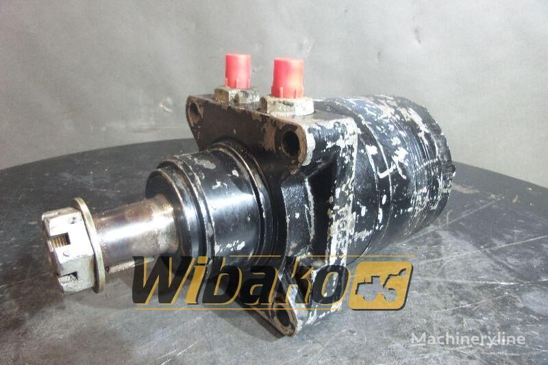 ROSS 027MB240 (730-0240-260-001) hydraulic motor for excavator