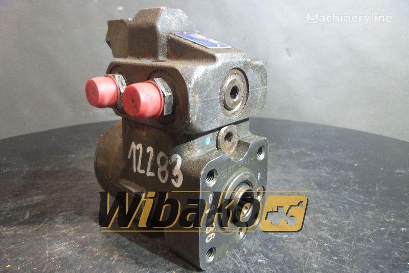 Sauer-Danfoss C160ON (150-3006) hydraulic motor for FURUKAWA W630E excavator