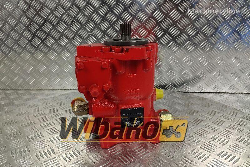 Sauer-Danfoss MMV046CAELCANNN (M46-4327) hydraulic motor for MMV046CAELCANNN (M46-4327) other construction machinery