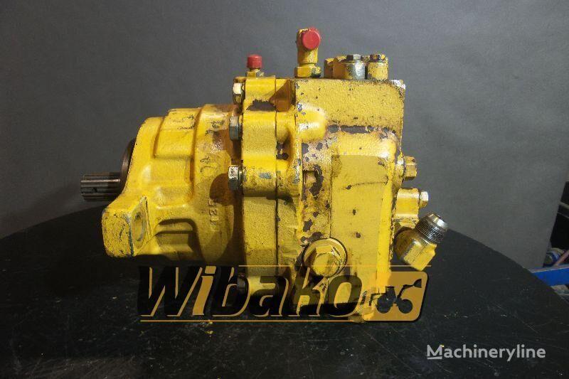 KOMATSU PC210LC-5 hydraulic motor for excavator