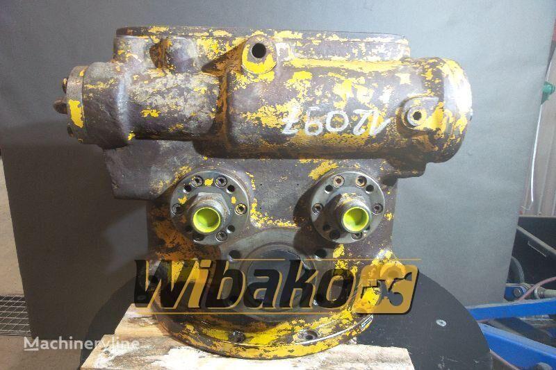 (1188891) hydraulic pump for excavator