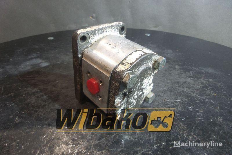 BOSCH 0510425009 hydraulic pump for excavator