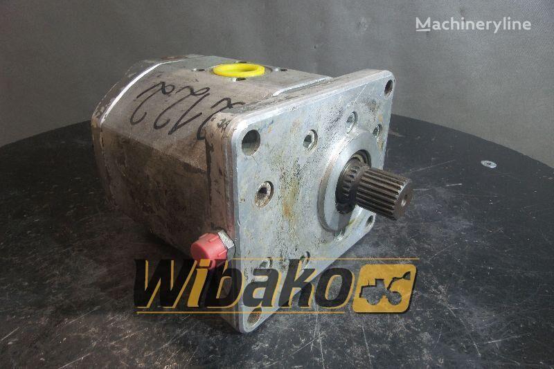 Orsta TGL 10860 hydraulic pump for excavator