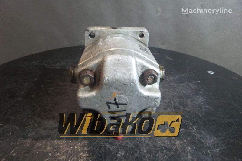 Orsta TGL 37070 hydraulic pump for excavator