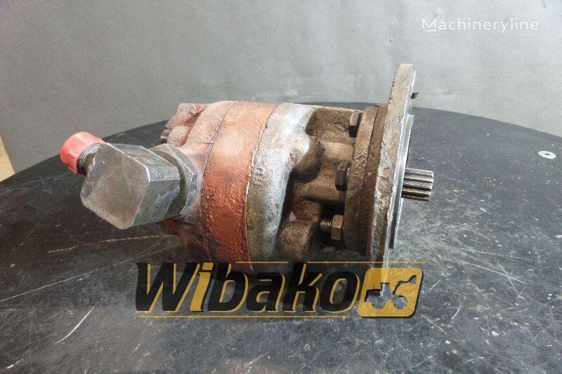 P2C1613R8C23A (108123992) hydraulic pump for excavator