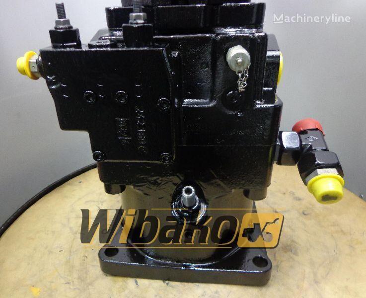 Rexroth A11VO190LRS/11R-NZD12K24-S (R902083042) hydraulic pump for LIEBHERR L586 other construction machinery