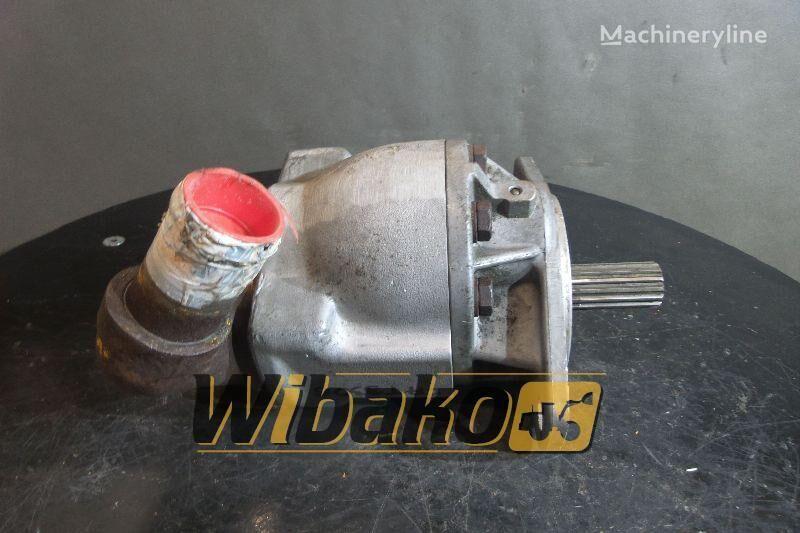 47078-5 hydraulic pump for excavator