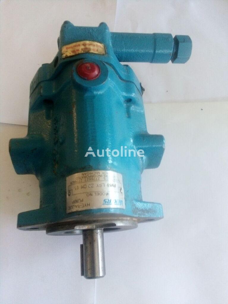 new EATON PVB5 LSY 20 CM (PVB5LSY20CM) hydraulic pump for excavator