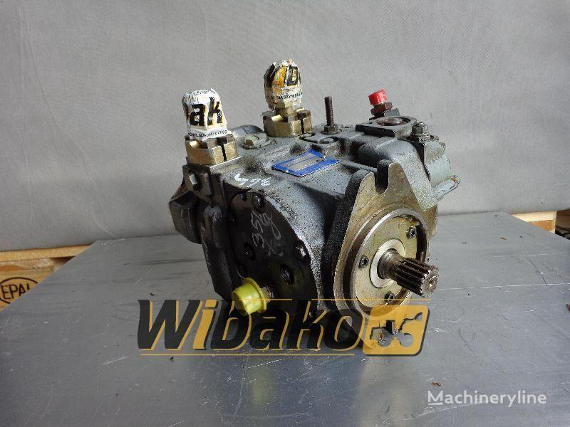 Sauer 90L030HF1V8S4C3 A03GBA383820 F001 hydraulic pump for 90L030HF1V8S4C3 A03GBA383820 F001 bulldozer