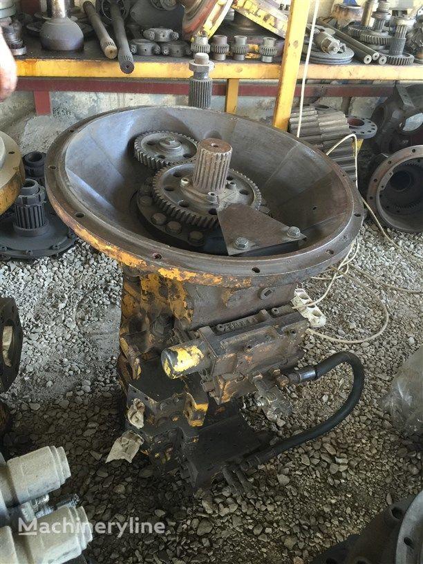 USED KOMATSU PC300-3 PC400-3 EXCAVATOR MAIN PUMP hydraulic pump for KOMATSU PC300-3 / PC400-3 excavator