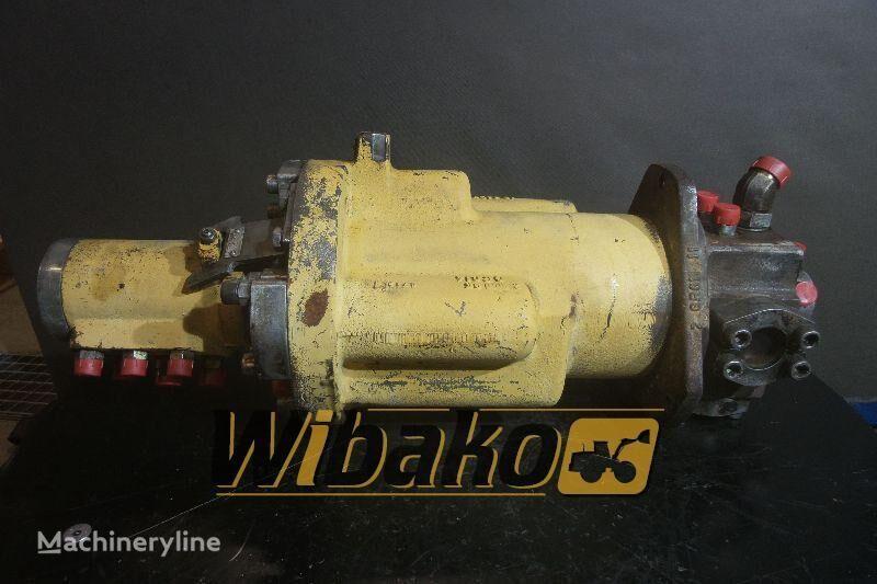 CATERPILLAR 1171736 (101987096/05) hydraulic rotator for excavator