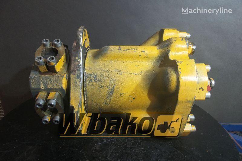 LIEBHERR R964B hydraulic rotator for excavator