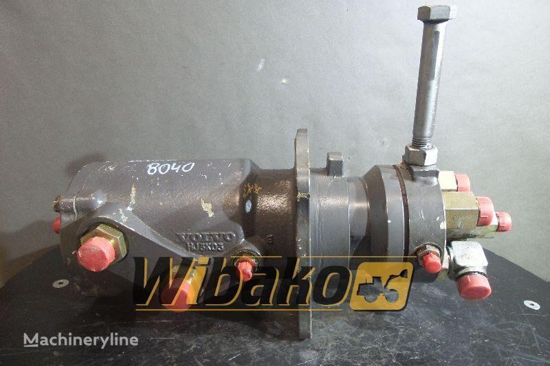 VOLVO EC210BNLC hydraulic rotator for excavator