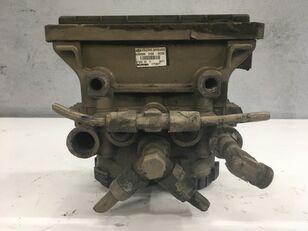 SCANIA EBS Drukregelventiel R440 pneumatic valve for SCANIA EBS Drukregelventiel R440 other construction machinery