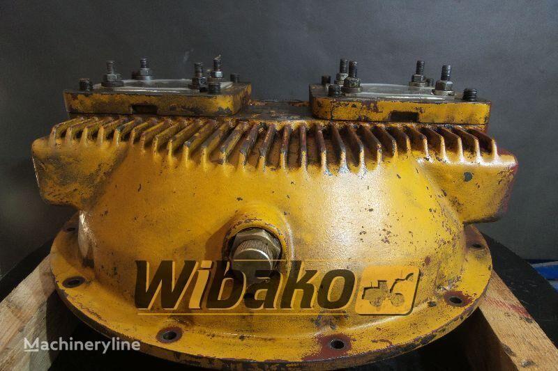 LIEBHERR PVG350B375 (926939-001) reducer for LIEBHERR PR 732 bulldozer