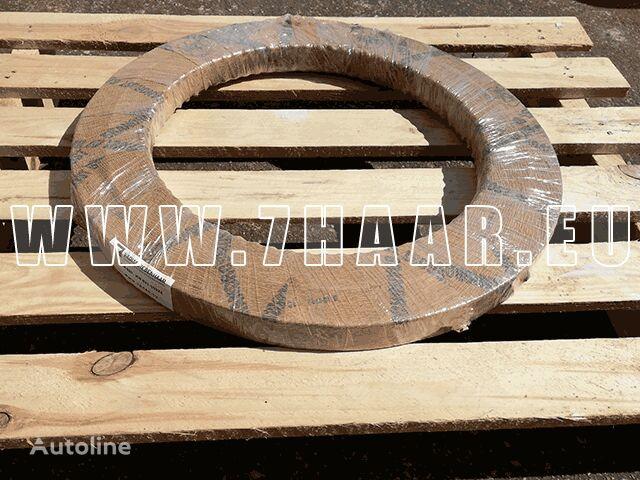 new KUBOTA (RG511-19110) slewing ring for KUBOTA Bagger excavator