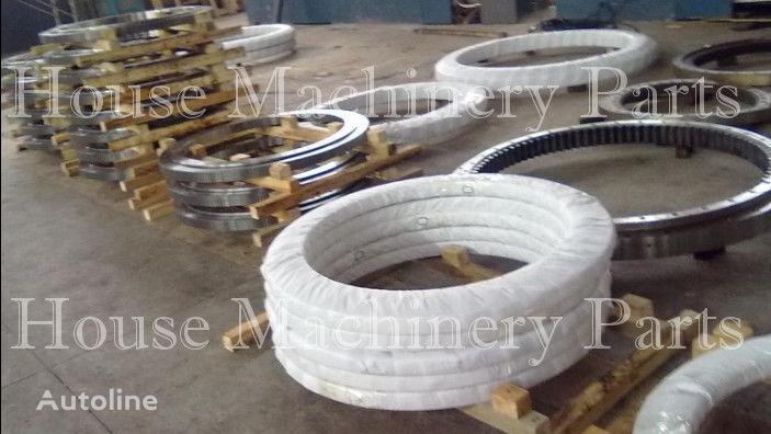 new KOMATSU Slew Ring slewing ring for KOMATSU PC300, PC300-5, PC300-7, PC340, PC350, PC360, PC380, PC400, PC40 trencher