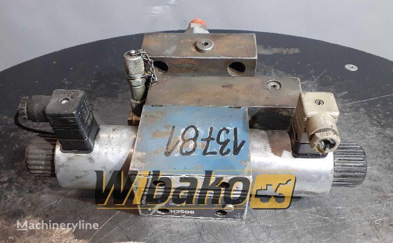 BOSCH 081WV10P1M1002WS024/00D11 (0810001724) spare parts for 081WV10P1M1002WS024/00D11 (0810001724) other construction machinery