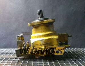 CATERPILLAR M2X170CHB-11A-14/280 (111-9991) swing motor for CATERPILLAR 375L other construction machinery