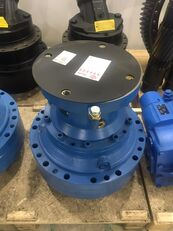 new XCMG swing motor for drilling rig