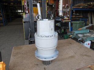 new CNH 705T2F0FB2E26PBHH0TTS (71491068) swing motor for excavator
