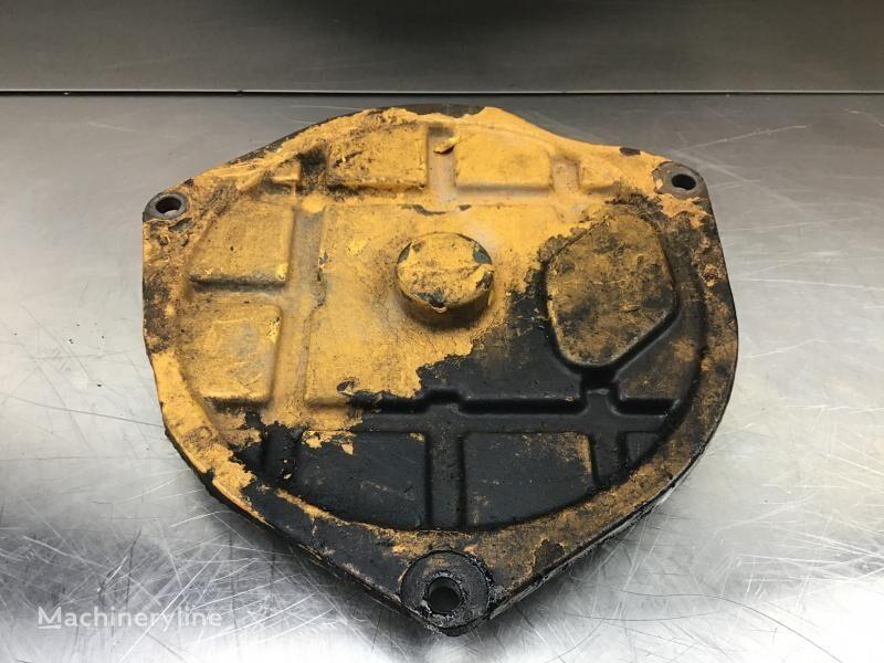 LIEBHERR Cover (9277516) valve cover for LIEBHERR excavator