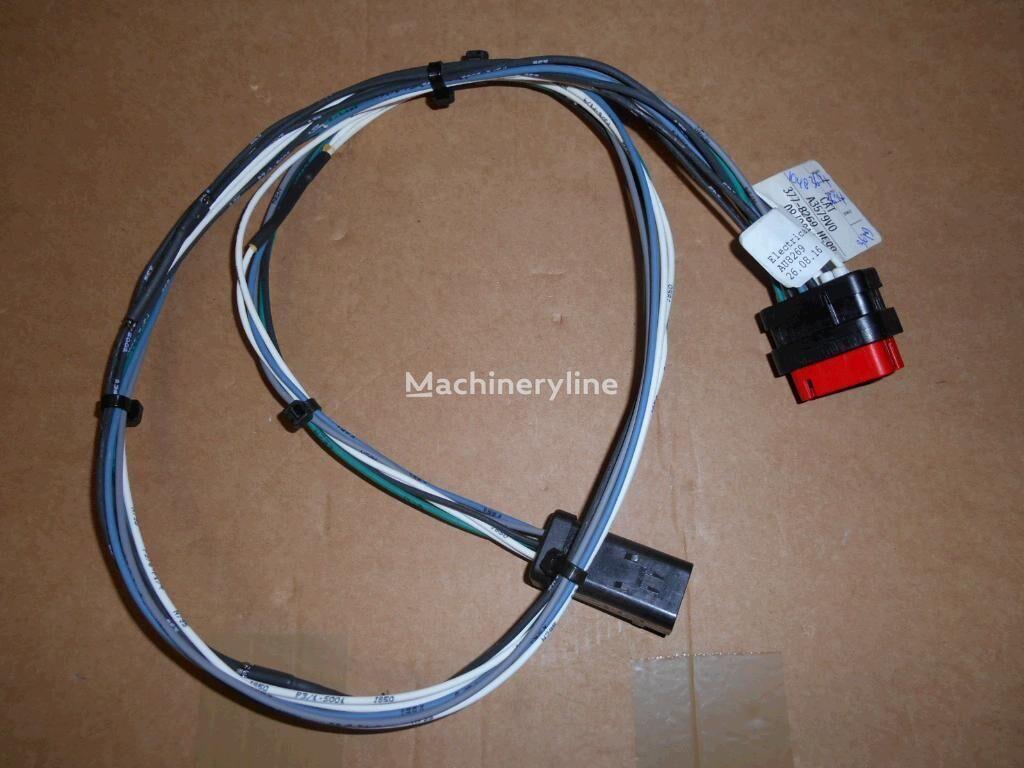 new CATERPILLAR (3778269) wiring for excavator